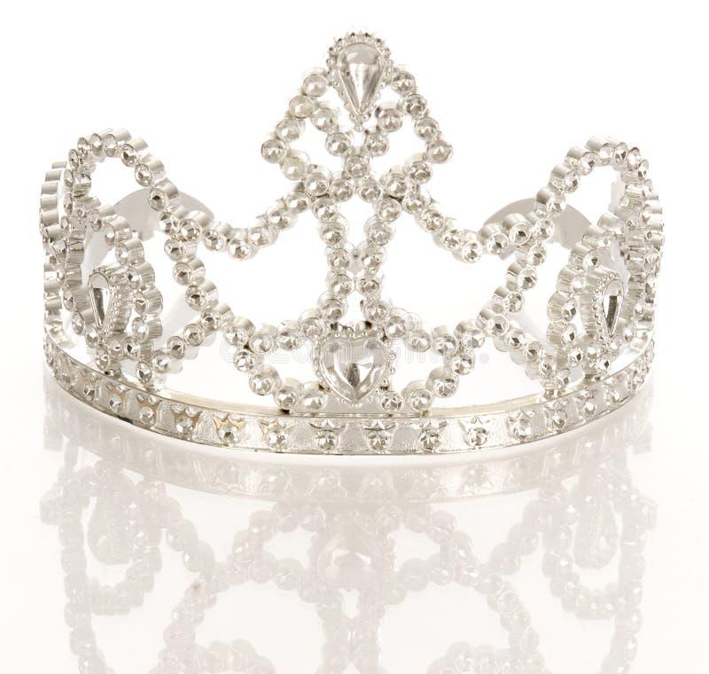 Tiara ou coroa fotos de stock royalty free