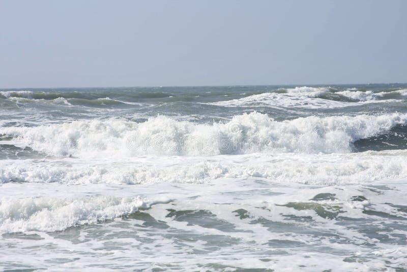 Download Tide stock image. Image of coast, seashore, shore, seafoam - 4669825