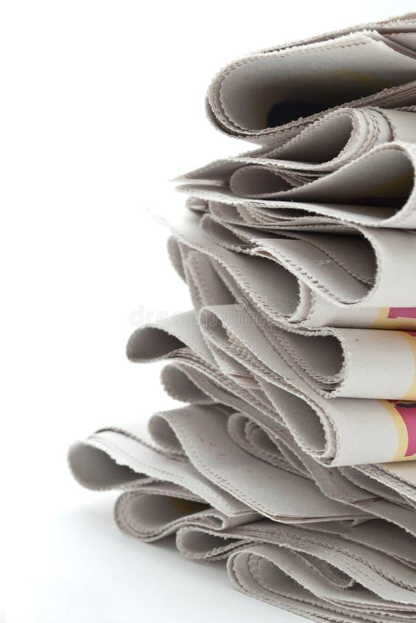 tidning fotografering för bildbyråer