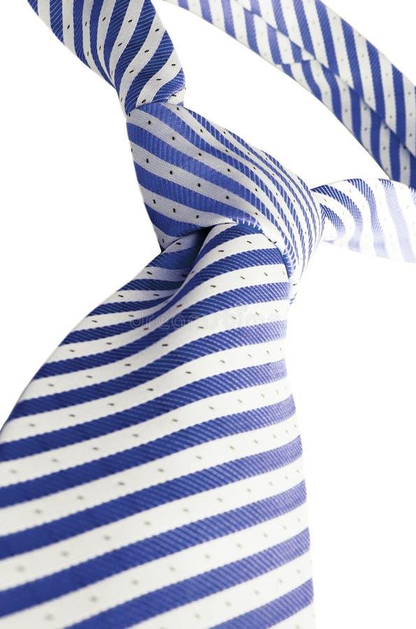 Download Tie Stock Image - Image: 10910411