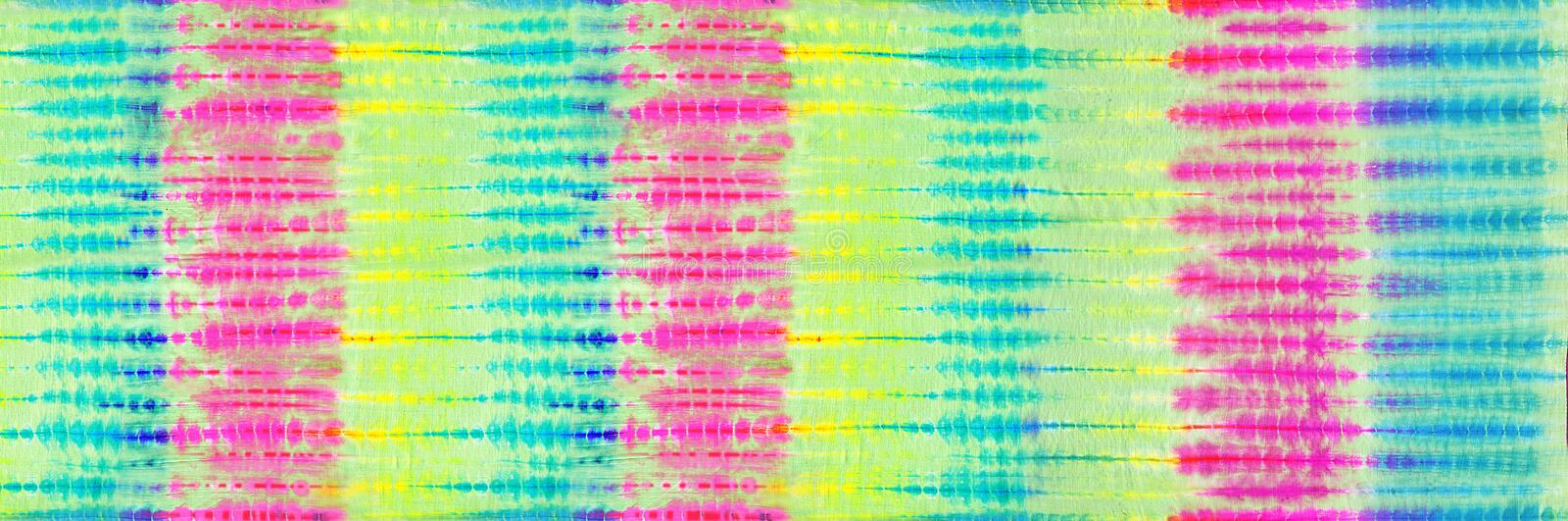 Tie dye background colorful pattern vector illustration