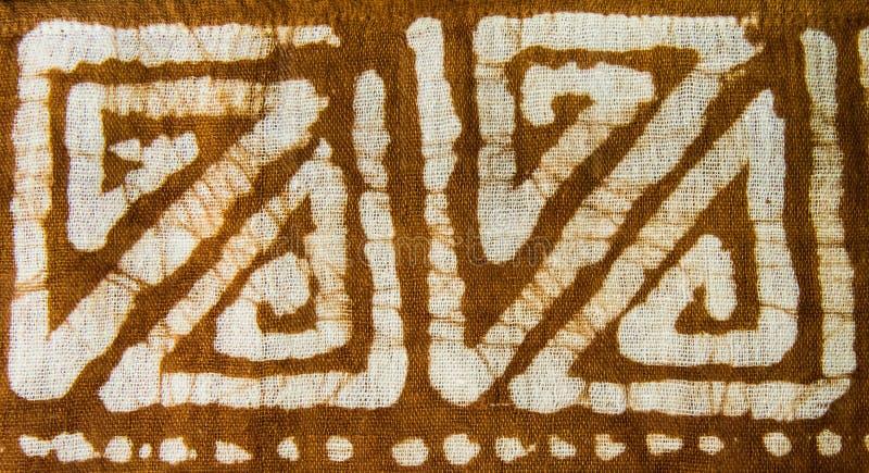 Tie dye fabric stock photo. Image of cotton, hippie, painting ...