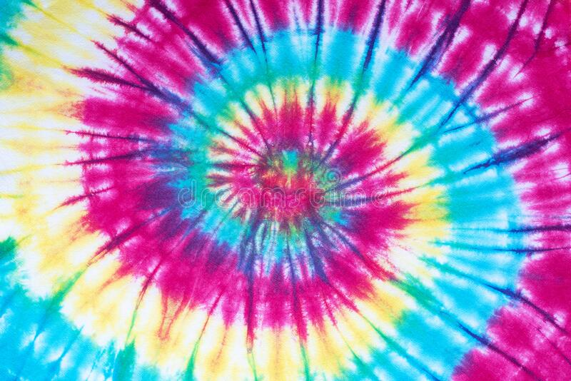 12 768 Tie Dye Photos Free Royalty Free Stock Photos From Dreamstime