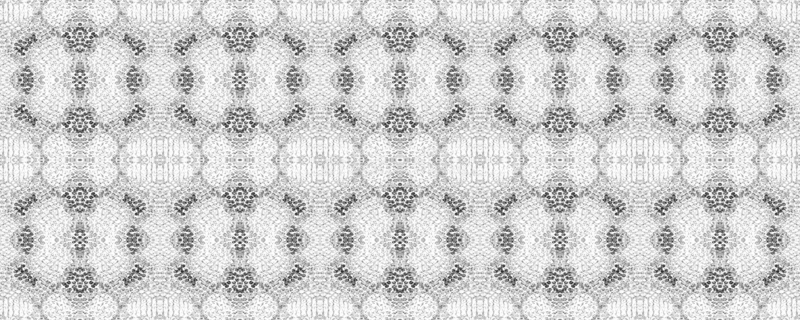 Tie dye pattern. Shibori texture. Watercolor repeat print. Indonesian silk tile. Geometric seamless  Japanese shibori hand drawn watercolour texture. Hippie vector illustration
