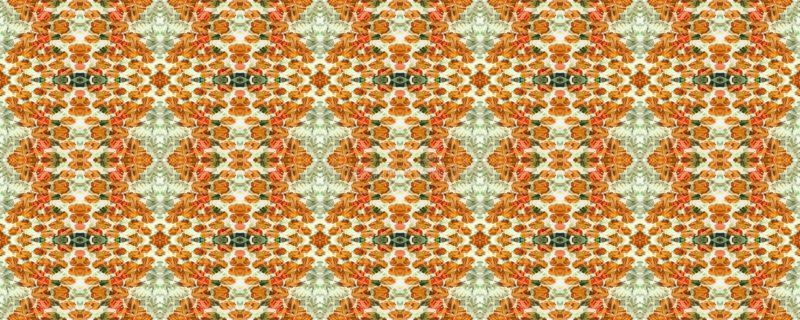 Tie dye pattern. Shibori seamless print. Watercolor hand drawn batik. Summer ink japan illustration. Handmade watercolour shirt  Aztec kaleidoscope texture royalty free illustration