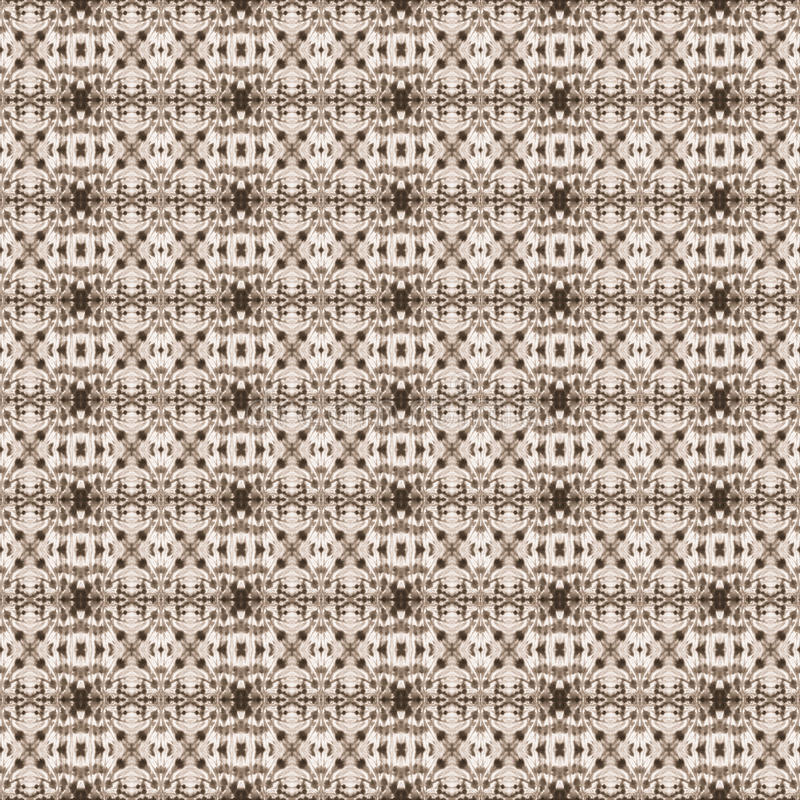 Background Seamless Tie Dye Pattern. Created using a pattern originated fr16om tie dye stock photography