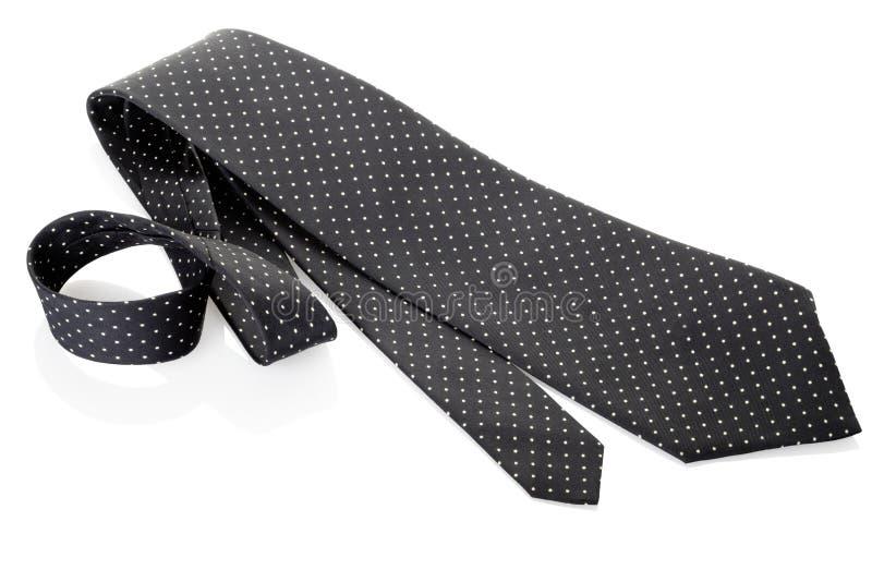 Download Tie or necktie stock photo. Image of celebration, fabric - 25631222