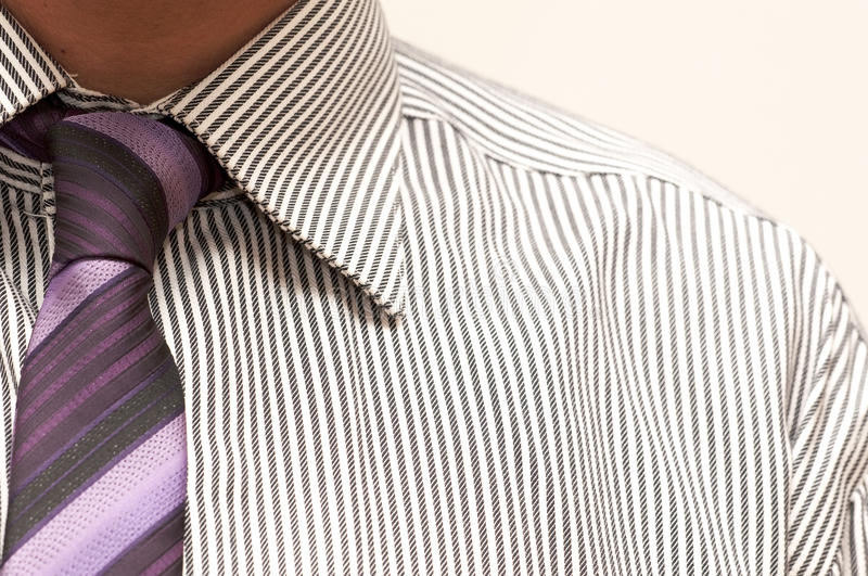 Download Tie And Shirt Royalty Free Stock Images - Image: 16009489