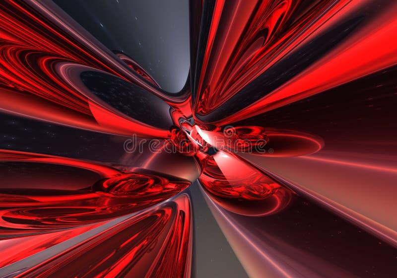 Download Tiefe Nut stockfoto. Bild von reflexion, konzept, bewegung - 852964