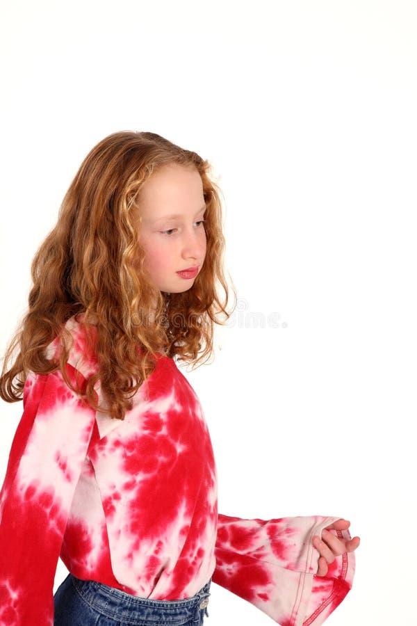 Download Tiempo aburrido imagen de archivo. Imagen de dancing, niño - 7151071