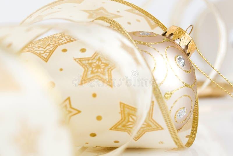 Download Tiempo de la Navidad foto de archivo. Imagen de holiday - 7289176