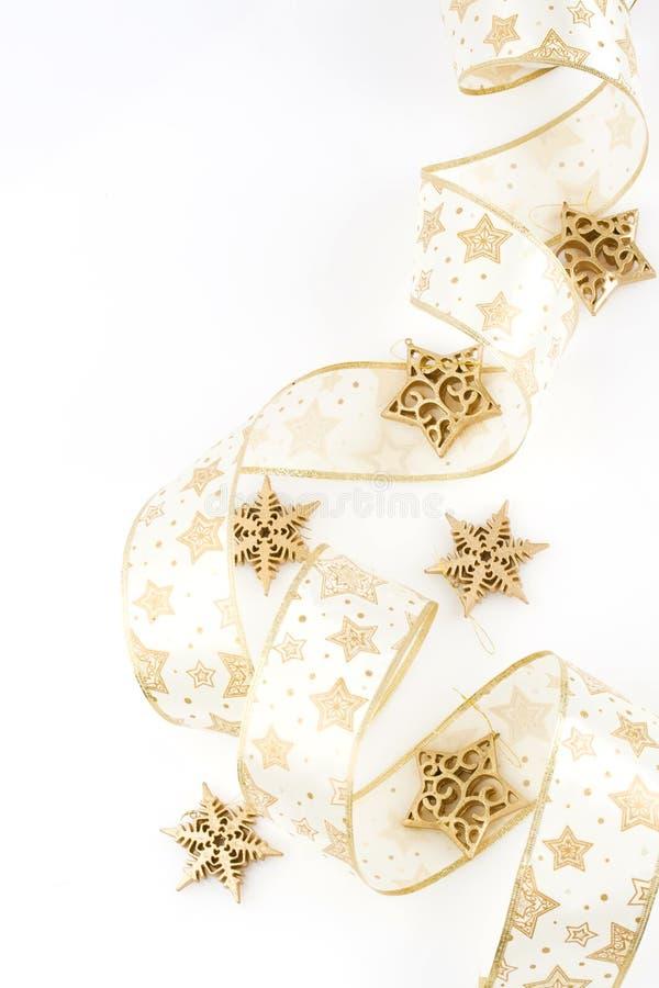 Download Tiempo de la Navidad imagen de archivo. Imagen de festividad - 7289219
