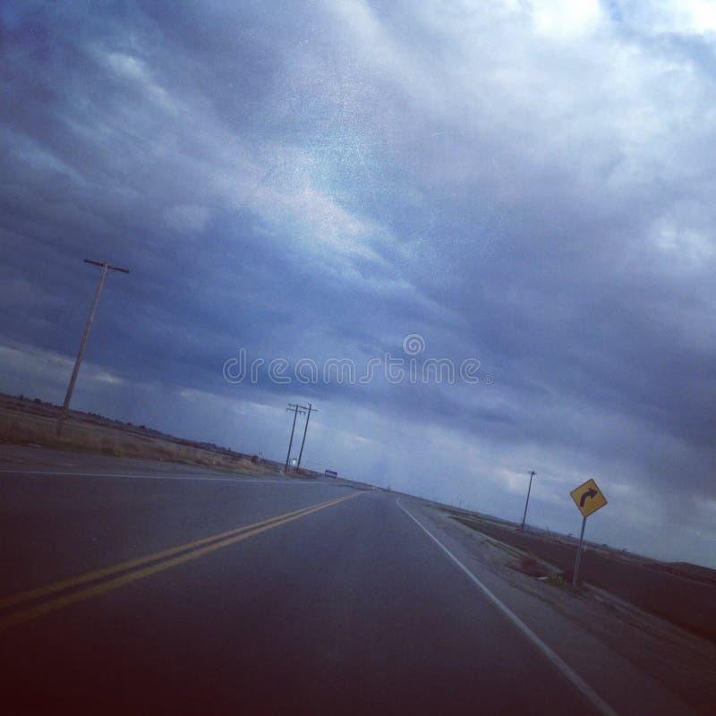 Tiempo de viaje fotos de archivo