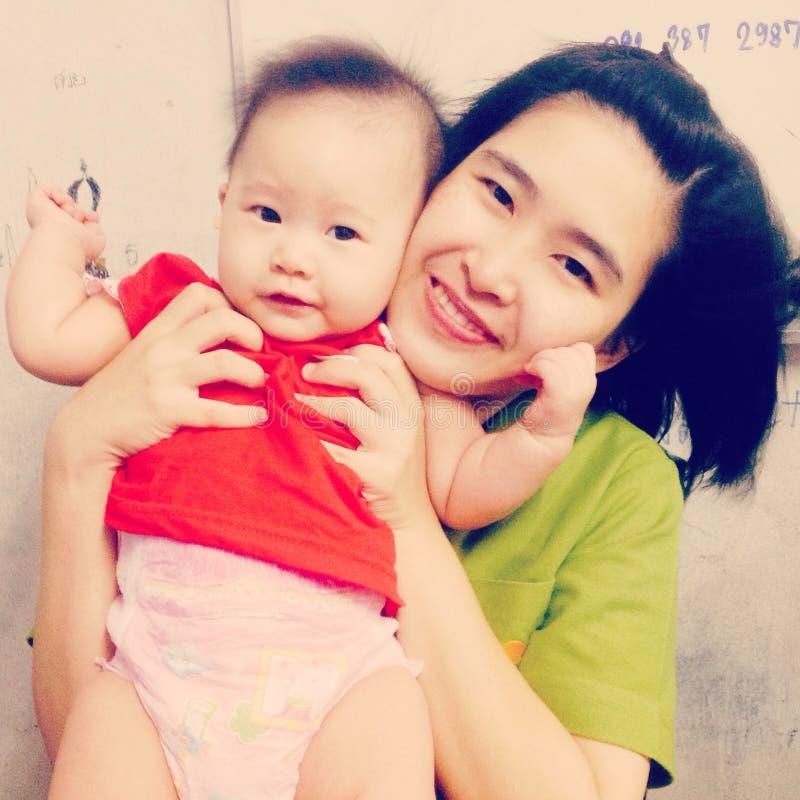 Download Tiempo feliz imagen editorial. Imagen de bebé, lindo - 44853935