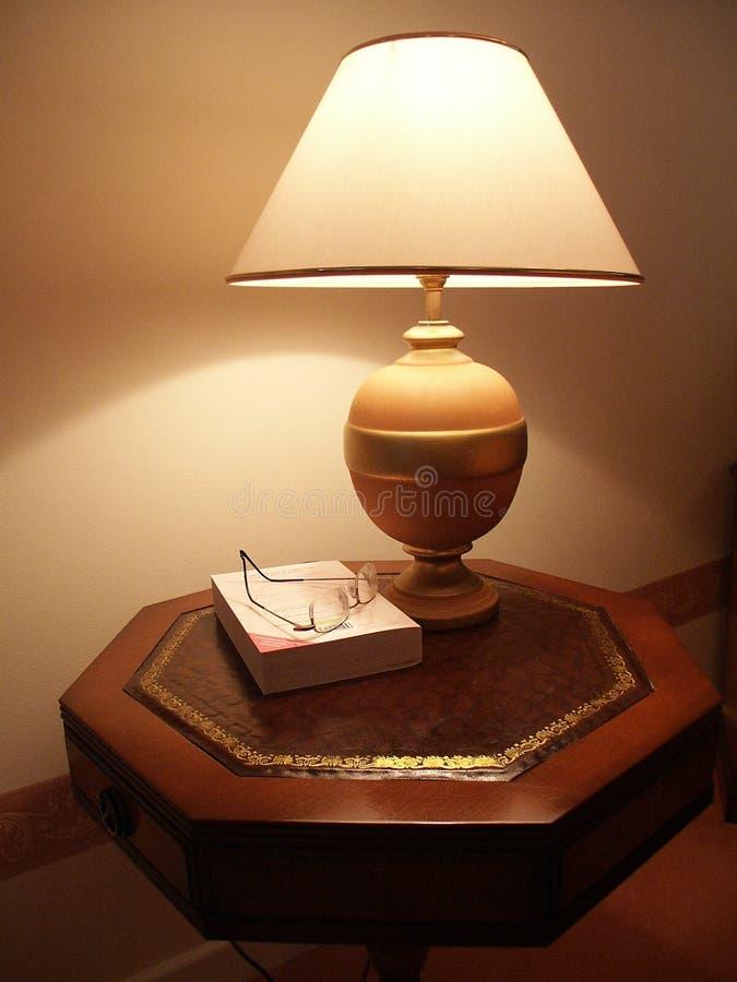 Download Tiempo reservado foto de archivo. Imagen de lectura, manía - 186434