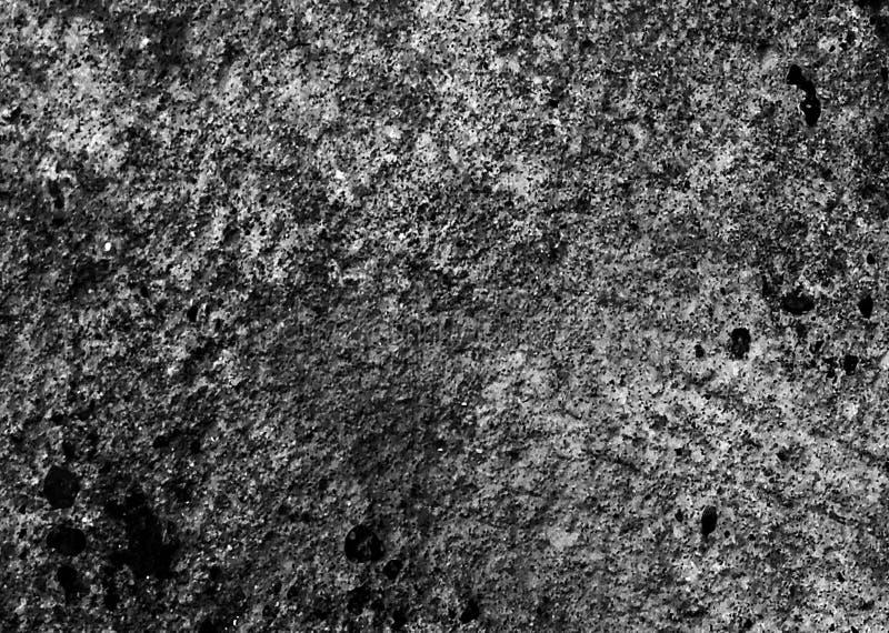 Tierra rocosa imagen de archivo libre de regalías