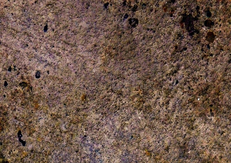 Tierra rocosa imagenes de archivo
