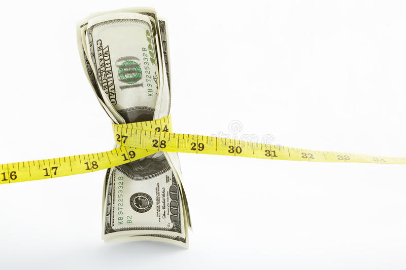 Download Tight monetary stock photo. Image of financial, budget - 22765344