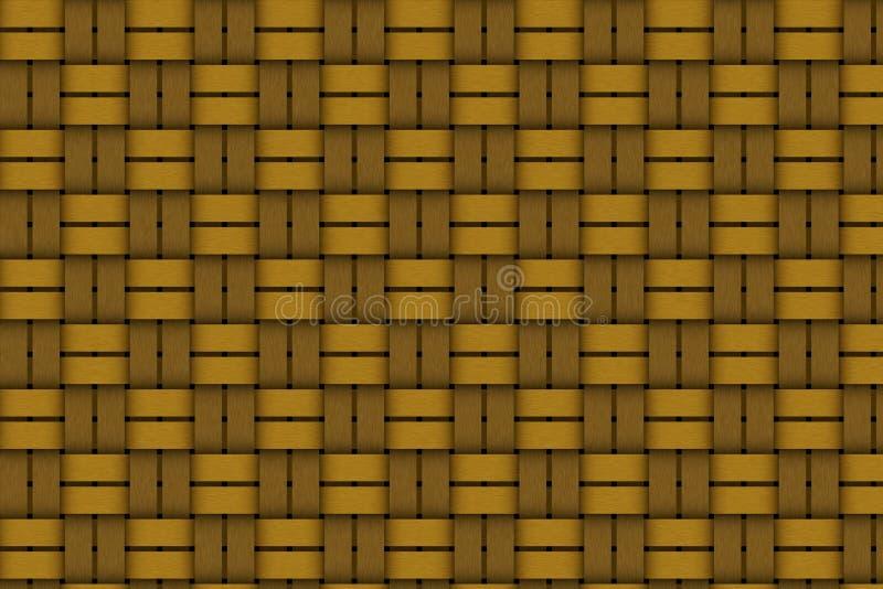 Download Tight weave stock illustration. Image of mesh, fiber - 12341015