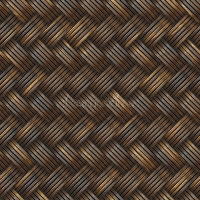Free Tightly Woven Stock Photo - 7972080