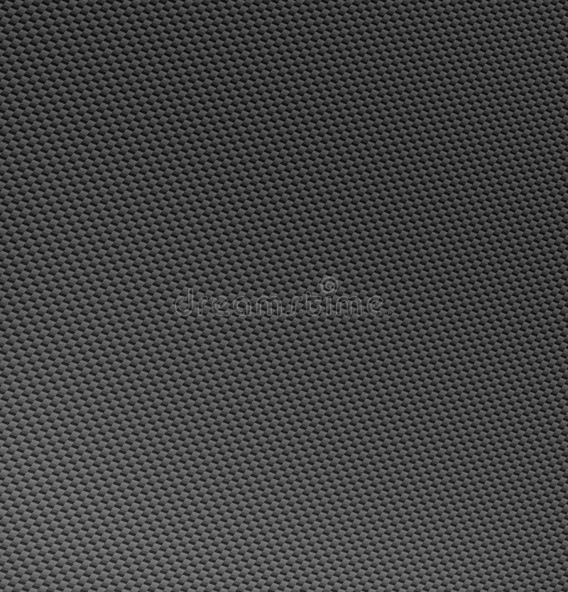 Free Tightly Woven Carbon Fiber Stock Images - 698634