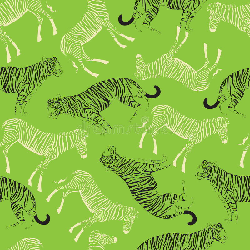 Hermosa Imagen Diseño De Uñas De Leopardo Molde - Ideas Para ...