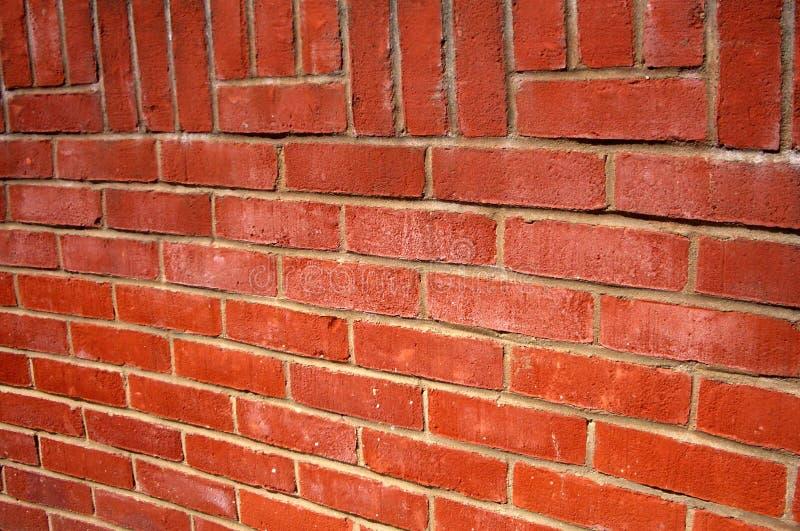 Download Tijolo imagem de stock. Imagem de vermelho, tijolo, pattern - 200555