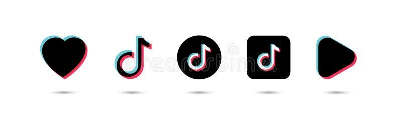 Tiktok in 2020 | Profilbilder, Hintergrund iphone ...  |Tiktok Zeichen