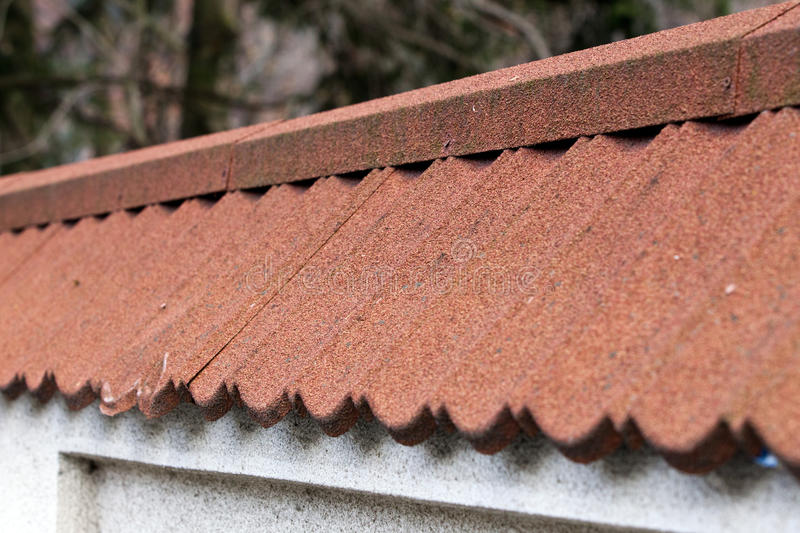 Download Tile stock image. Image of abstract, roofing, repeat - 22849339