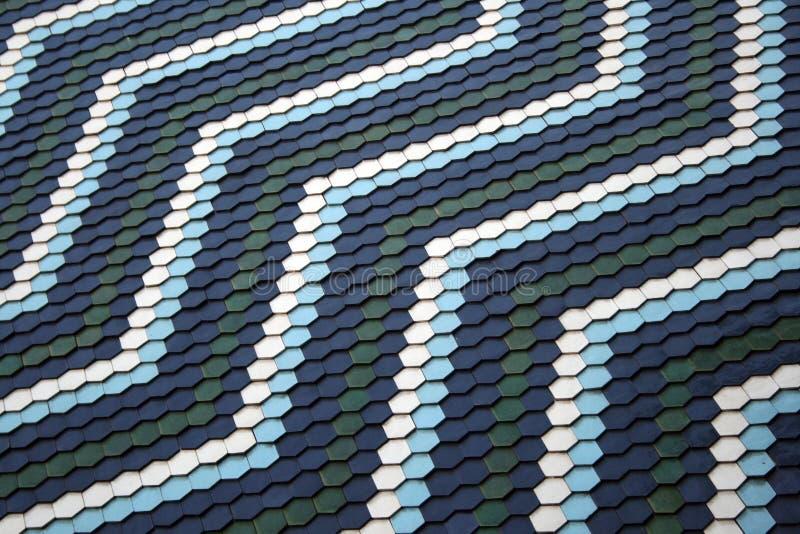 Download Tile stock image. Image of build, pattern, color, tile - 2479123