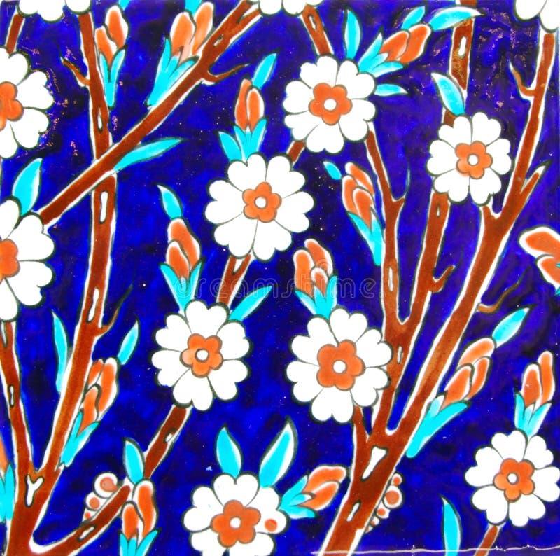 Download Tile stock image. Image of pattern, background, design - 26540823