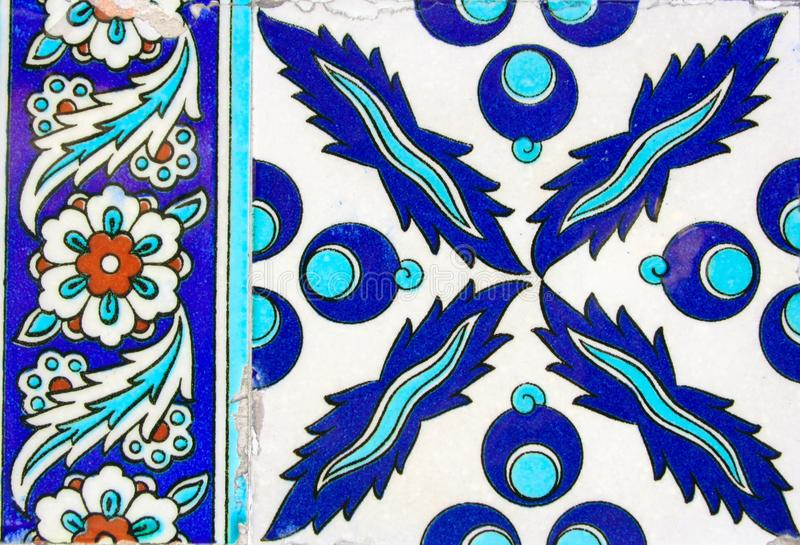 Download Tile stock image. Image of orient, pattern, background - 26540891
