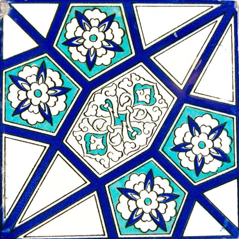 Download Tile stock photo. Image of bursa, background, mosque - 26540908