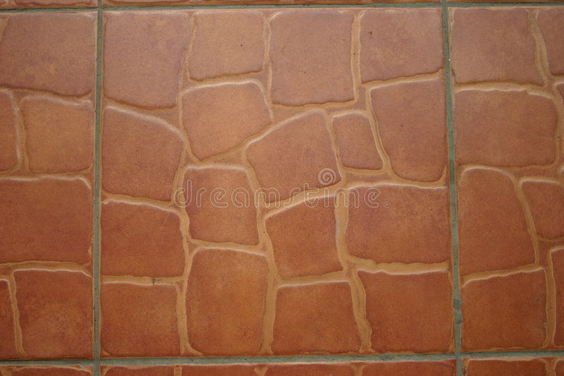 Tile royalty free stock photography