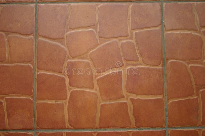 Download Tile stock image. Image of azure, color, multi, ceramic - 6094337