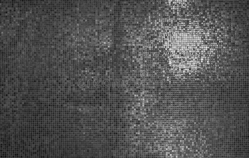 Tile Abstraction Free Public Domain Cc0 Image