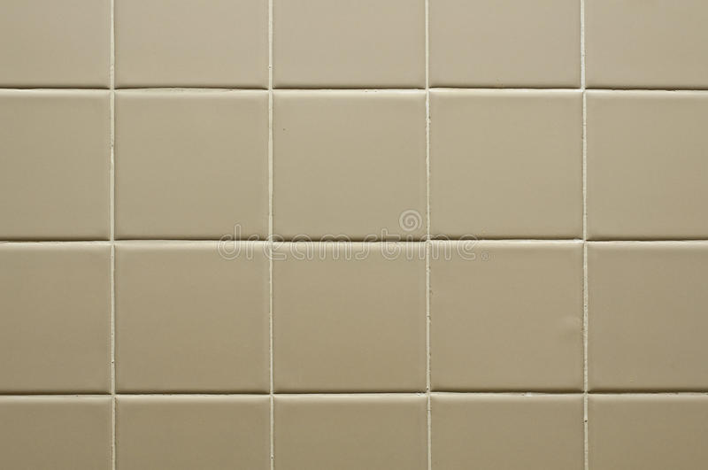 Download Tile background stock photo. Image of supplies, square - 13383432