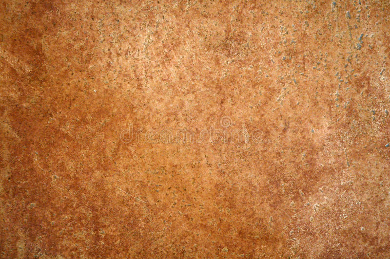 Download Tile background stock image. Image of pattern, smooth - 19470489
