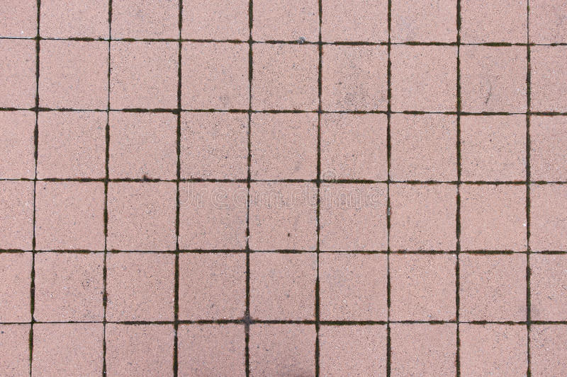 Download Tile stock image. Image of diced, road, threaded, brick - 83711963