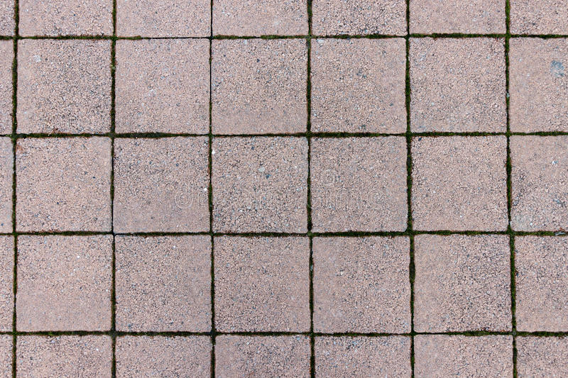 Download Tile Stock Photo - Image: 83712219