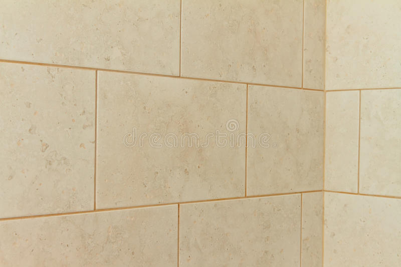 Download Tile Corner Royalty Free Stock Photography - Image: 17633617
