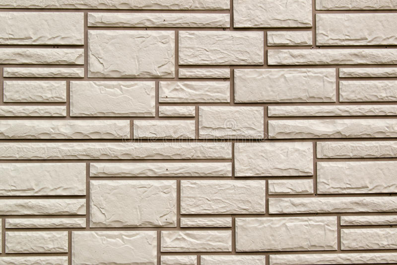 Tile 4 stock image. Image of finish, shop, high, tiles - 77425739