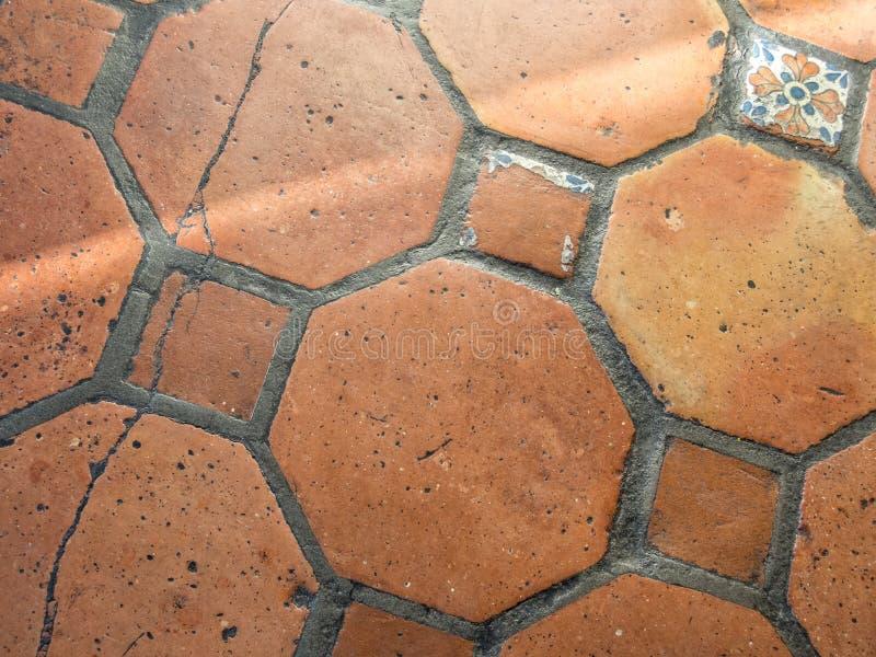 Tile floor pattern stock image. Image of blocks, detail - 84145681