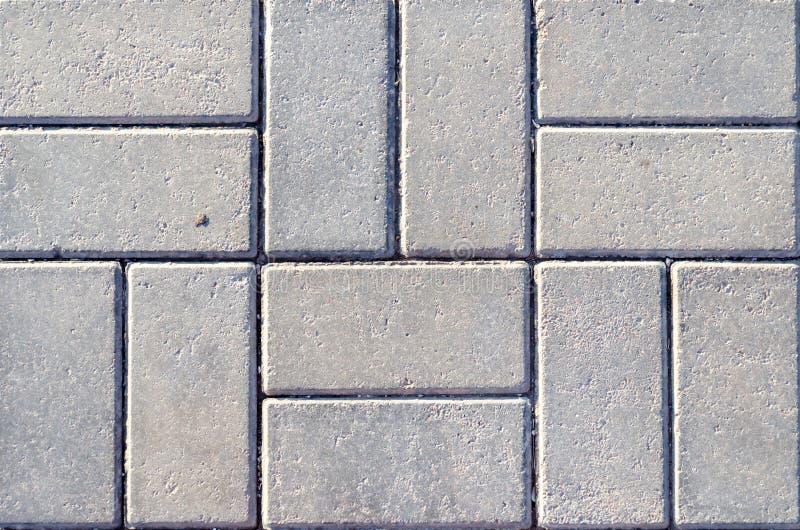 Tile stock photos