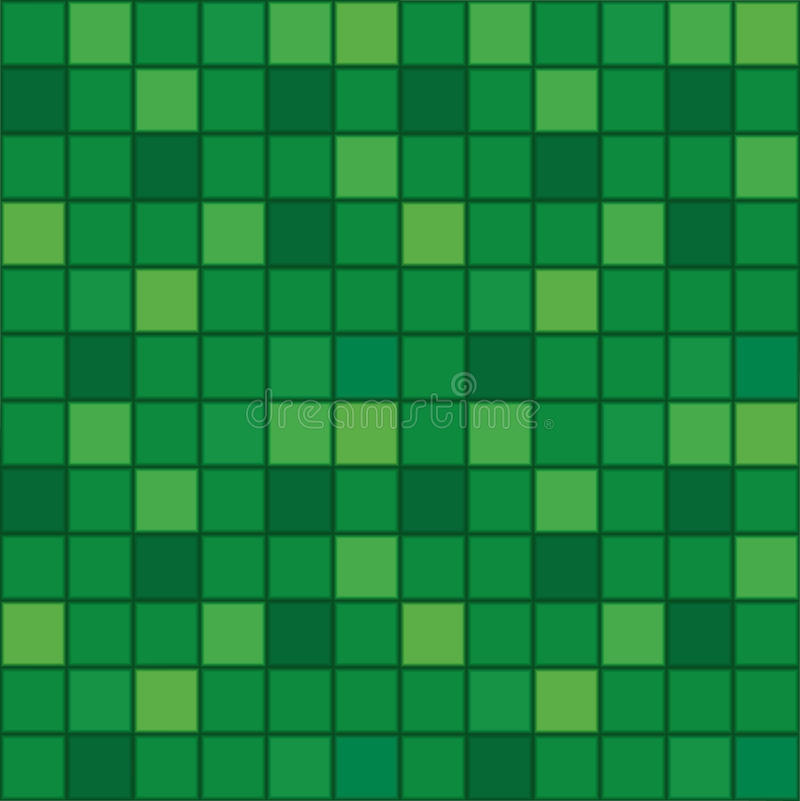 Free Tile-mosaic Royalty Free Stock Photo - 11437065
