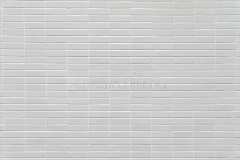 Tile pattern for background. Empty tile pattern for background royalty free stock images