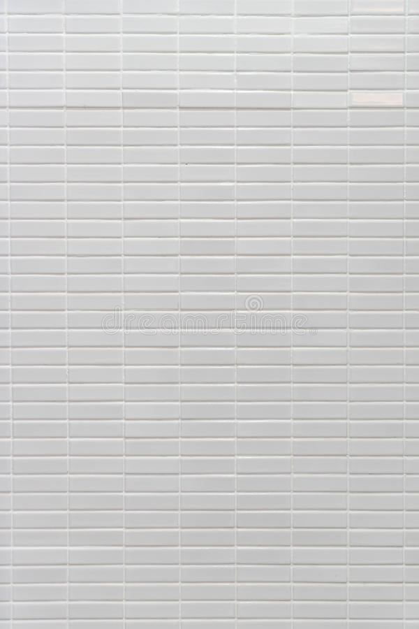 tile pattern for background royalty free stock photo