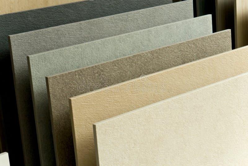 Download Tile show stock image. Image of line, ivory, porcelain - 10814873
