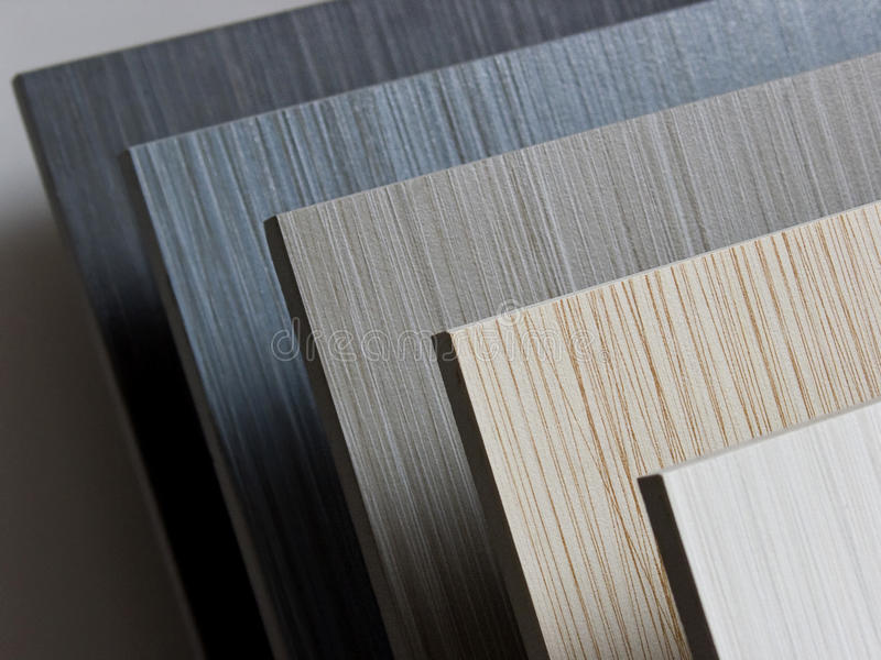 Download Tile show stock photo. Image of shade, matte, strip, beige - 11169596