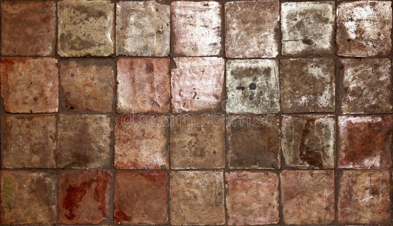 Tile texture royalty free stock images
